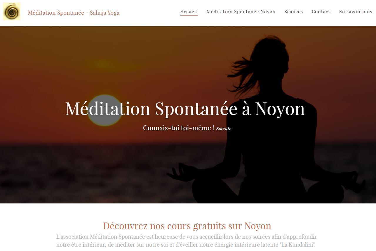 Sahaja Noyon